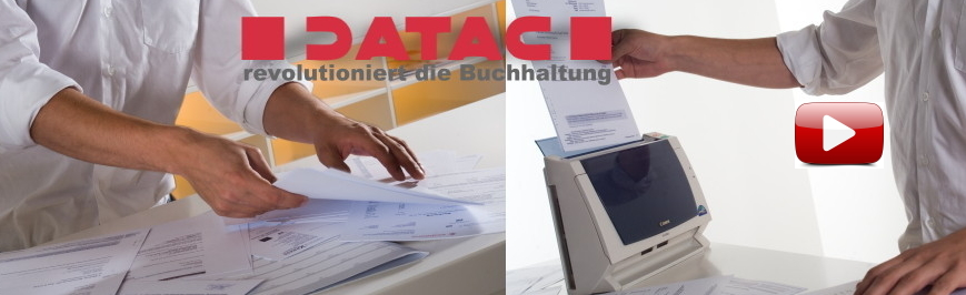 Video: Digitale Fibu mit OCR-so geht´s.